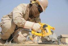 OSHA Releases New Silica Standards