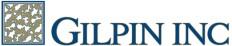 Gilpin Inc Logo