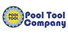 Pool Tool Company Logo