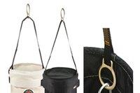 Ergodyne Expands Arsenal Gear Storage Line with Four Innovative Hoist Buckets