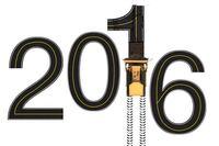 2016 Public Works Budget Forecast