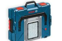 Can't Get it Here: Lithium-Ion Toolbox