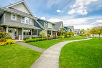 Home Value in Suburban Areas Are No Longer What They Use To Be