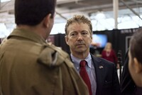 Rand Paul's Attack on the Fair Housing Act
