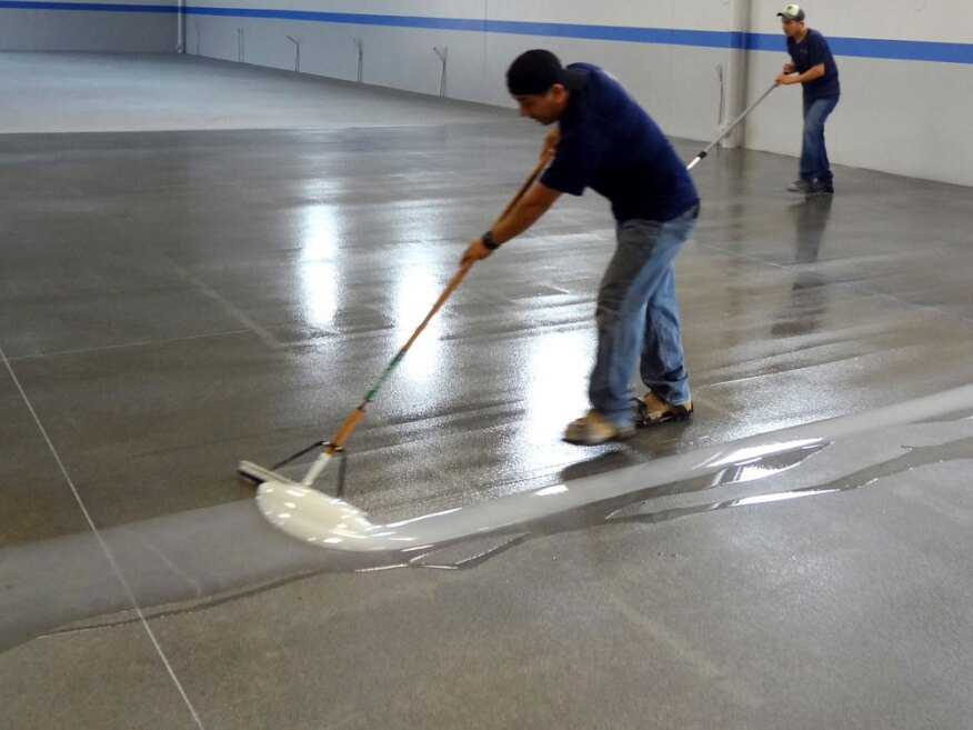 10 Tools That Only A Concrete Contractor Could Love