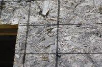 Q&A: Hot-Mopping Health Risks