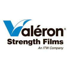 Valeron Strength Films Logo