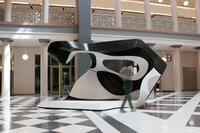 The Future of Plastics in Architecture