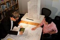 NCARB Report: Record-High Number of Architect Candidates in 2014