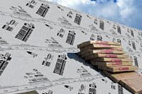 Owens Corning Acquires Roofing Underlayment Company