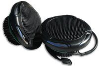 Vidsonix Introduces New Spa Speakers