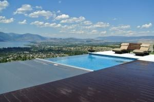 Pool Covers: Covering the Bases
