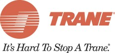 The Trane Co. Logo