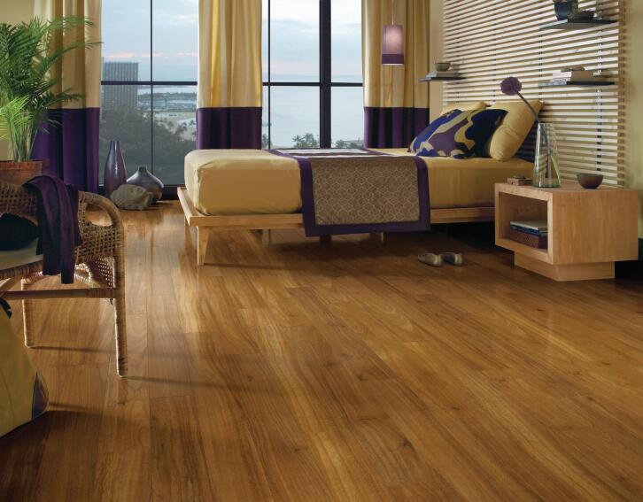 Bruce Chelsea Park Laminate Flooring