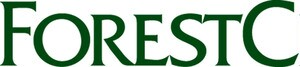 Jonathan Rose Purchases Forest City's Federally Assisted Housing Portfolio