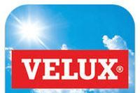 Mobile Apps: Velux