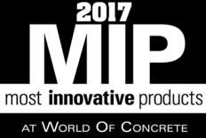 2017 Most Innovative Products Award Winners Announced