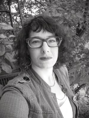 Contributing editor Mimi Zeiger is a writer in Brooklyn, N.Y., and the founder of the zine loud paper. She has contributed to The New York Times and Metropolis, and her most recent book is Tiny Houses (Rizzoli).