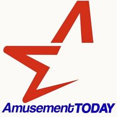 Amusement Today Logo