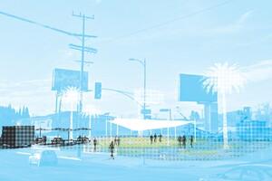 The Elusive Promise of Big Data