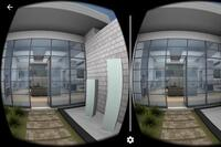 Scottsdale Builder Uses Virtual Reality for Custom Homes