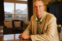 Payne Family Homes Making New Hires for Busy 2016
