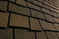 GAF Offers Glenwood Triple-Layer Asphalt Shingle