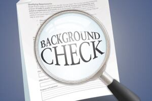 Minimize Bad Hiring by Knowing How to Perform Background Checks