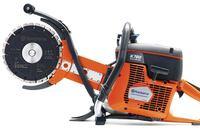 Husqvarna Construction Products K760 Cut-n-Break