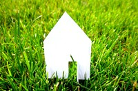 Buyers Willing to Pay More for Green Homes