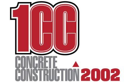 The 2002 CC100