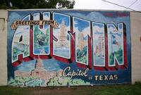 America's Fastest Shrinking and Fastest Growing Cities