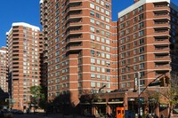 Blackstone to Buy Kips Bay Court in $620 Million Deal