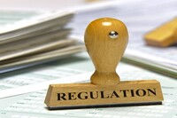 "Six Key Regs on Associations' ""Hit List"""