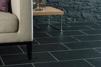 Product: Amtico International Ceramic Coal
