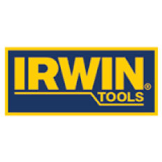 Irwin Industrial Tool Co. Logo