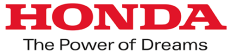 American Honda Motor Co. Logo