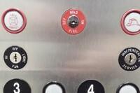 Tackling The Elevator Speech