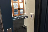 IBS/KBIS 2016: Day 1 Product Finds