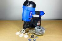 NailPro 200 Load Pin Tool