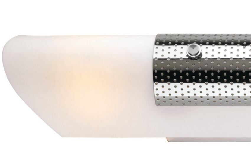 Rejuvenation's Stella Bath Light