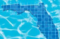 Florida Builders Seek Skilled Pool Subs