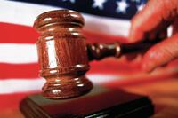 PoolCorp Consumer Suit Moves to Next Stage