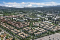 Sunnyvale Tract Sells for $186M, 450 Townhomes Planned