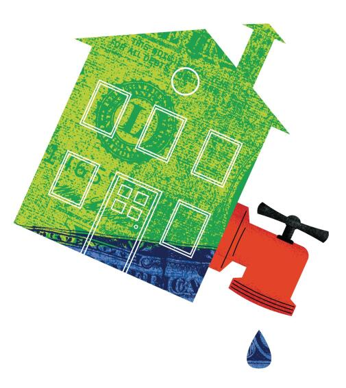 Value-Subtracted: Tighter Appraisal and Lending Practices Continue to Affect Remodeling Market