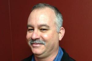 Masonry Co. Names New Operations Supervisor