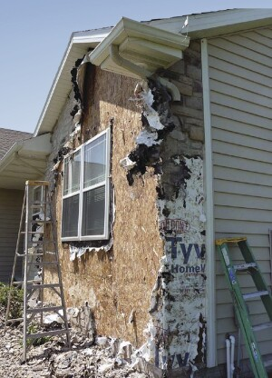 Avoiding The Most Common Construction Defects Jlc Online