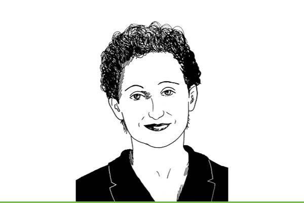 Julie Eizenberg, AIA, Principal, Koning Eizenberg Architecture