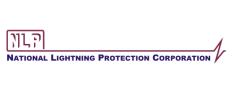 National Lightning Protection Corp. Logo
