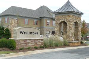 Starting Over. Acadia Homes took over Wellstone, a 96-unit active-adult community, last year and sold 14 homes in 2011.
